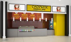 3D Photo Realistic Visualization Kiosk London