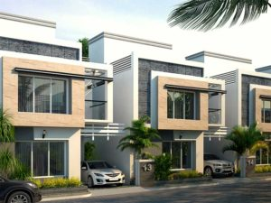 Architectural 3D Rendering Services Architectural Rendering Exterior Visualization Architectural Rendering Services