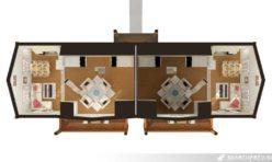 3D-Apartments-Loft-Floor-Floor-Plan-Norway-Render-PhotoRealistic