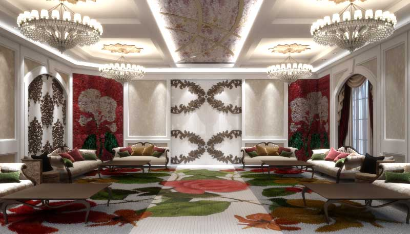3D-Interior-Render-Majlis