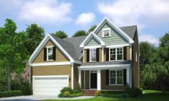 3D-Exterior-Photo-realistic-Render-of-a-residence-in-Winston-Salem-USA